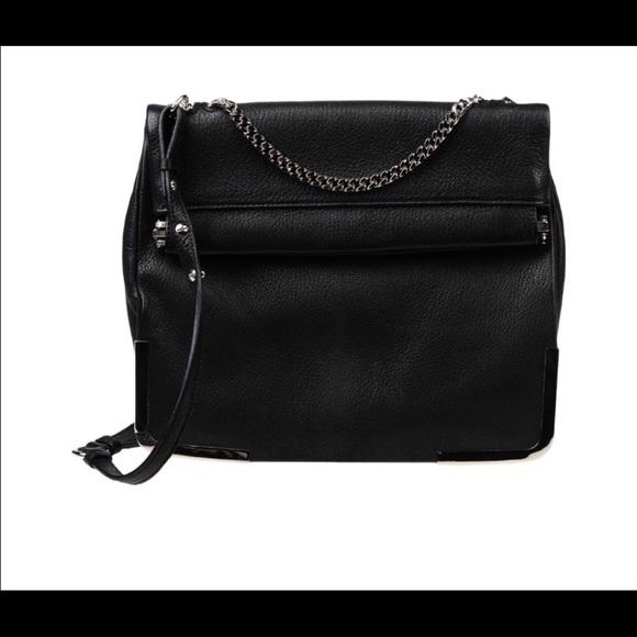 Italian Body Ports Bags Poshmark Leather Cross Bag 1961 Fq1wX